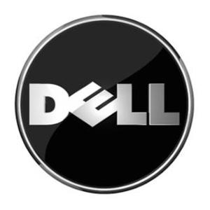 dell-logo-online-new