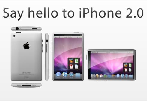 iPhone_2.0_concept_phone