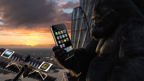 iPhone_3gs_king_kong