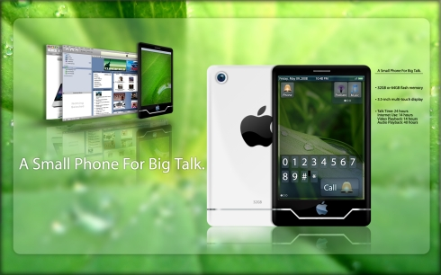 iPhone_concept_Zune