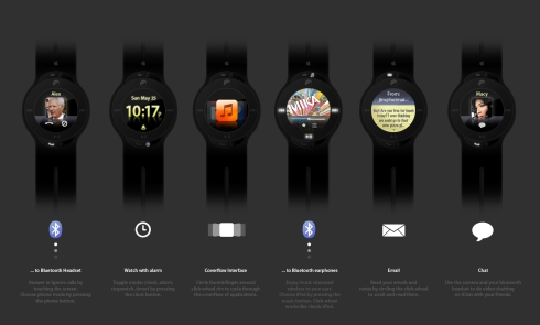 iPhone_watch_concept