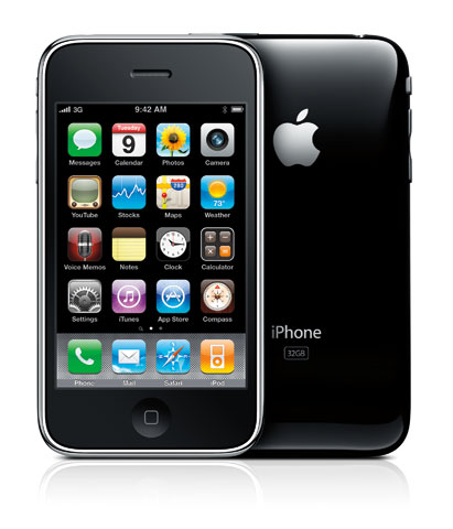 iphone-3gs-logo