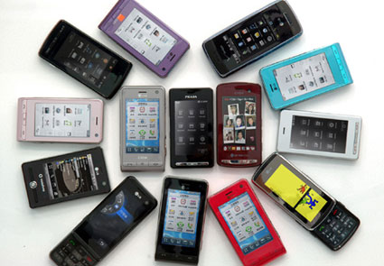 lgs_touchscreen_leadership_drives_handset_sales_3