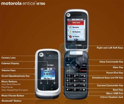 moto-w766-phonearena