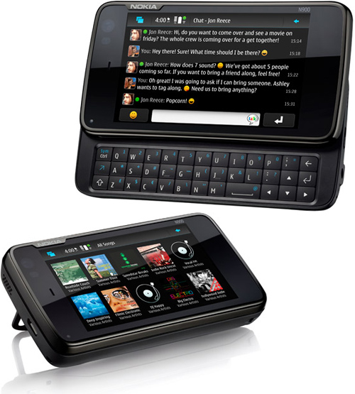 nokia_n900_official