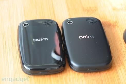 palm_pre_matte_back-735128