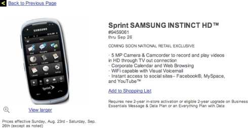 samsung-instinct-hd-best-buy-rm-eng