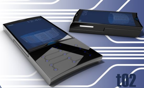 t02_concept_phone_1