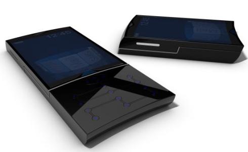 t02_concept_phone_3