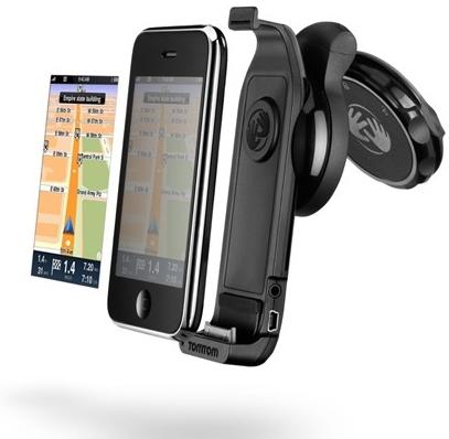 tomtom-iphone-mount