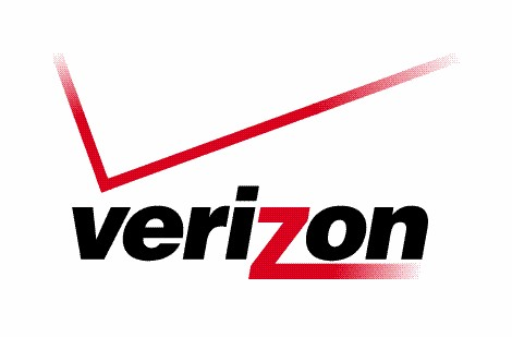 verizon-logo-470x3101