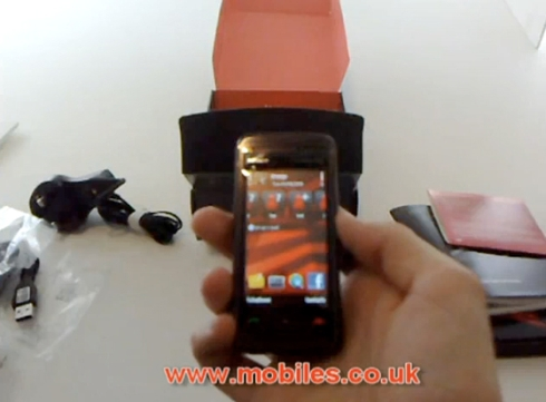 xpress-music-5530-unboxing-rm-eng
