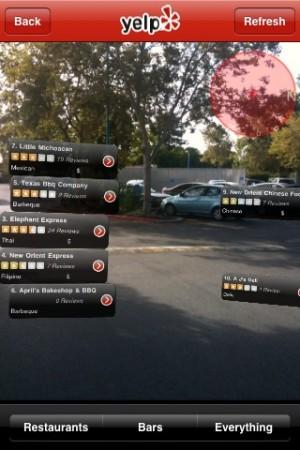 yelp-augmented-reality-ar-4-300x450