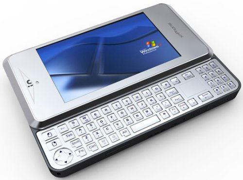 500x_XPhone2