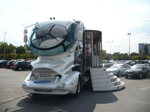 Caravana-Samsung-Mobile_02