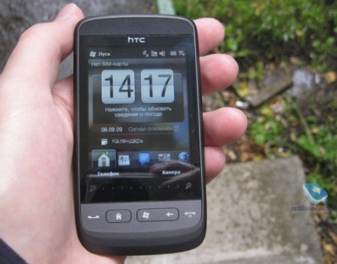 HTC_Touch2_review
