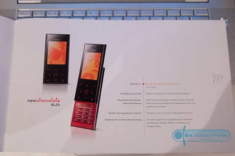 LG-BL20-cell-phone-10