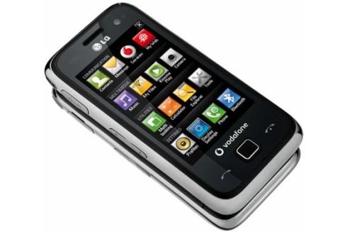LG_GM750_Windows_Mobile_6.5_Vodafone_1