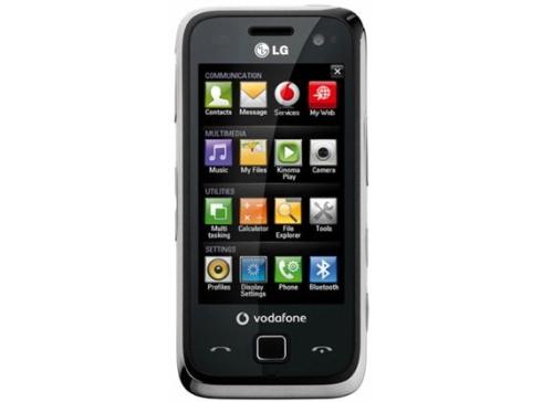 LG_GM750_Windows_Mobile_6.5_Vodafone_2