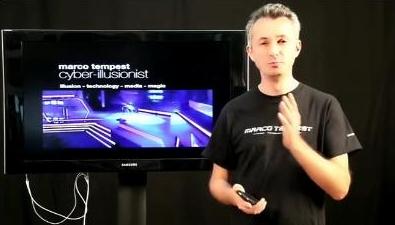 Multivid_presentation