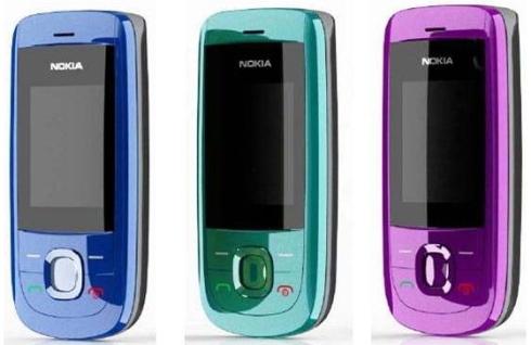 Nokia-2220-slide-3