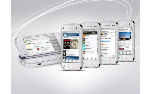 Nokia-Ovi-apps