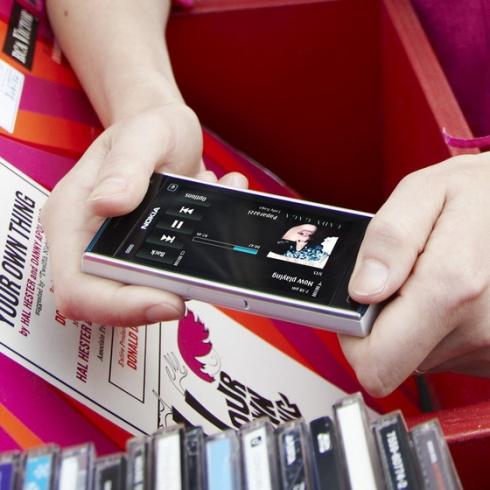 Nokia-X6-16GB