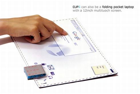 Nokia_CLIPit_concept_phone_2
