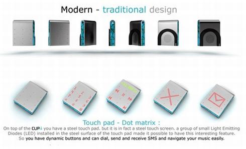Nokia_CLIPit_concept_phone_3