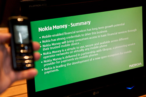 Nokia_Money_001_lowres
