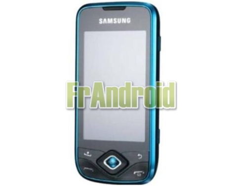 Samsung-Galaxy-Lite-i5700