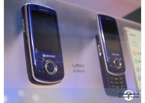 Samsung-S5500E-Lydford-2