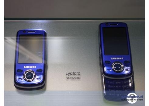 Samsung-S5500E-Lydford