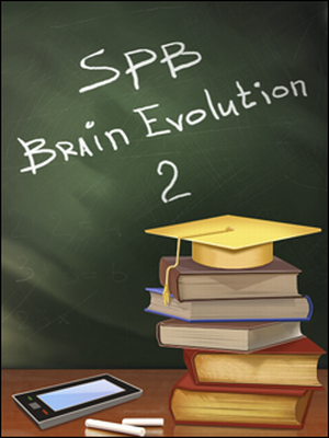 Spb_Brain_Evolution_2