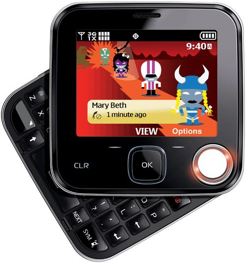 VZW-Nokia-7705-Twist