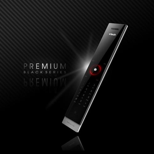 Vtech_Premium_concept_phone_1