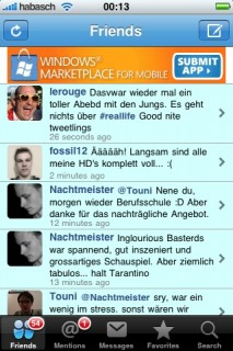 WindowsMobile-Ads-on-iphone