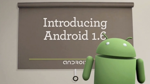 android-1-6-intro-vid-rm-eng