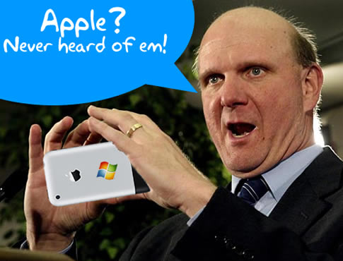 ballmer-thisbig-iphone-sdk