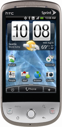 htc-hero-200-chinless-rm-eng