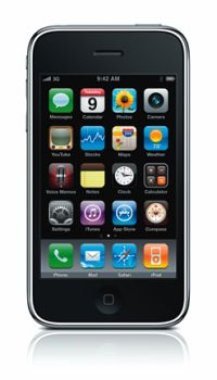 iPhone_Vodafone_UK