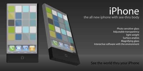 iPhone_see-thru_concept