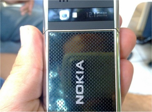 nokia-12-mp-camera2
