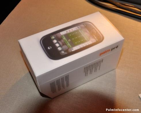 palm-pre-box-003