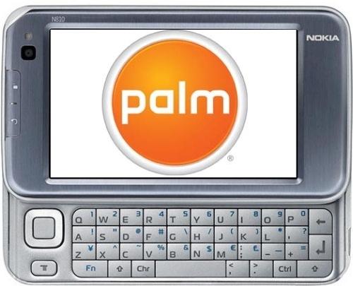 palm_n810