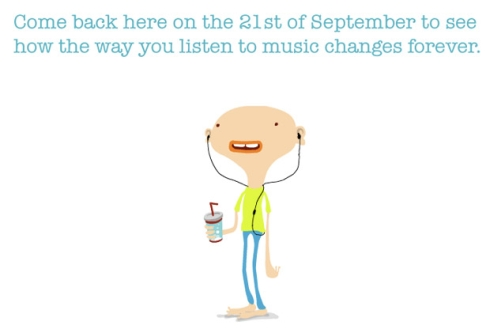 sept21