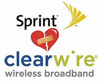 sprint-clearwire