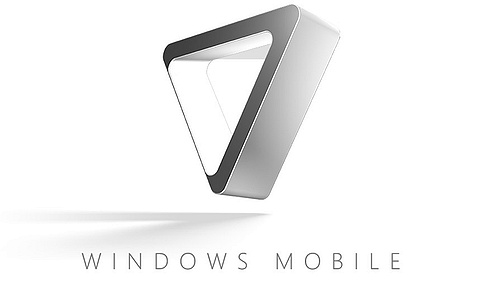 windowsmobile7