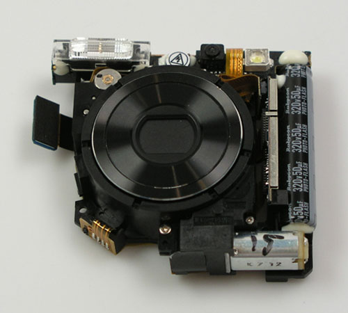 12mp-module