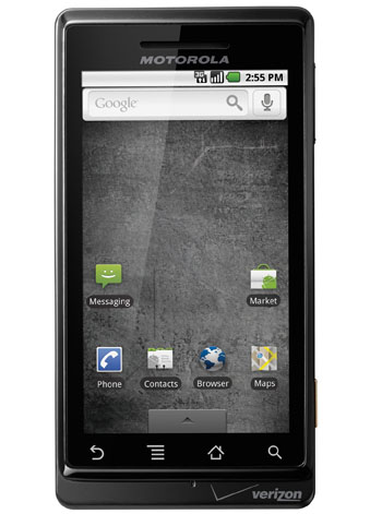 174609-verizon-droid-screen_original